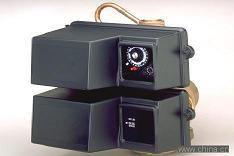 FLECK3900