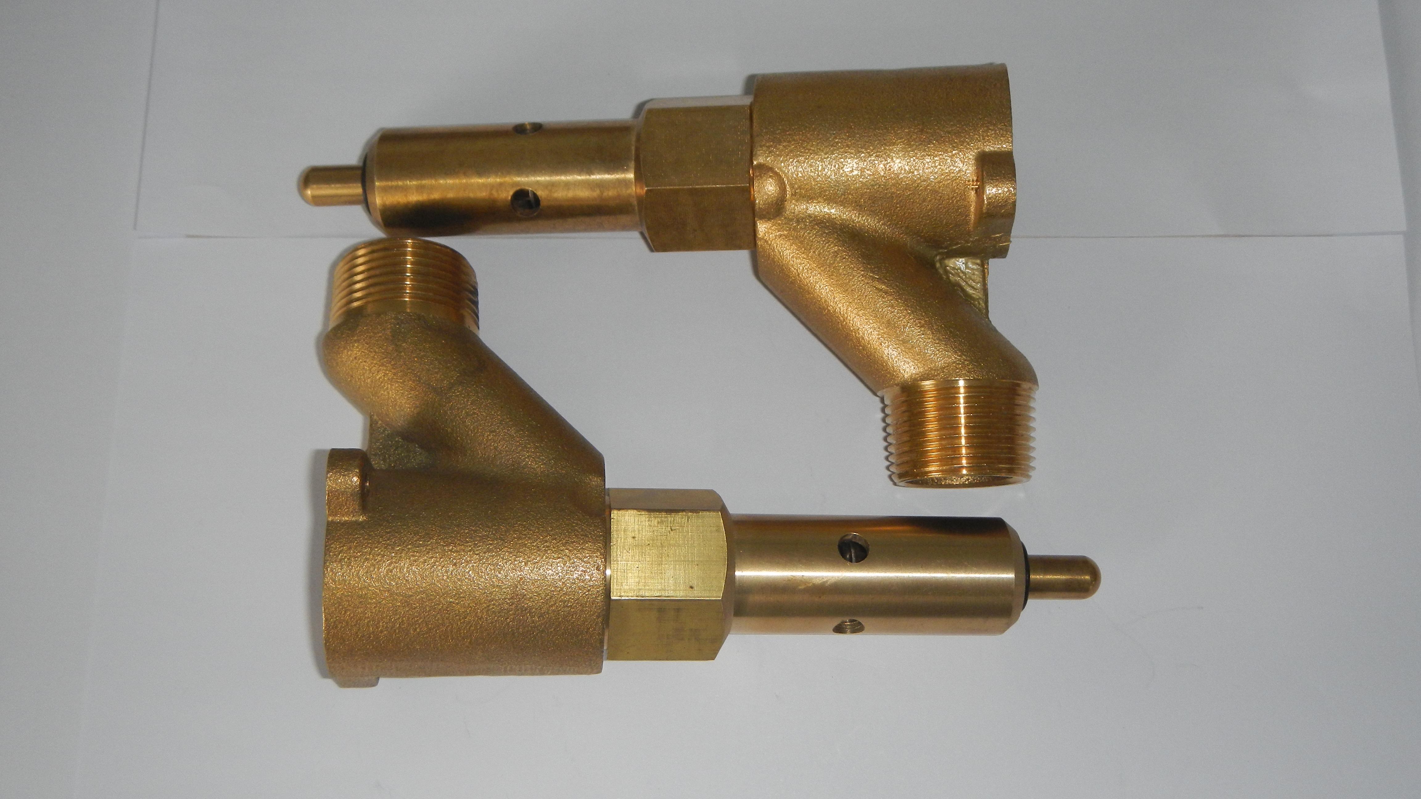 DSCN2530