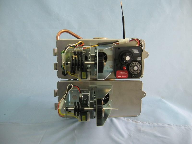 FLECK3900SM